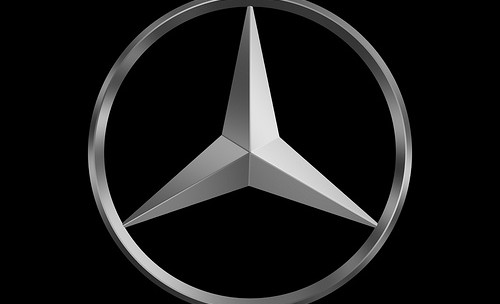 transport-mercedes-logo